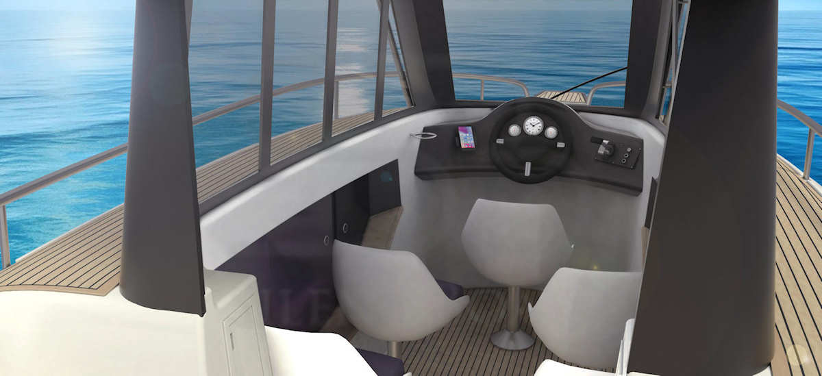 serenity-boat-iterior_01