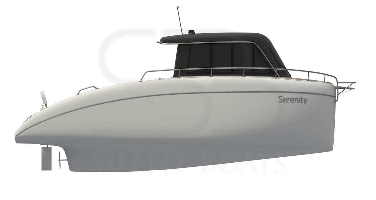 serenity-boat-sb-side_01