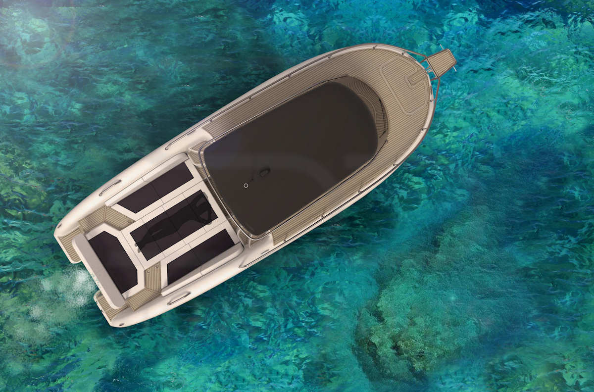 serenity-boat-top-view-open-mattress_01