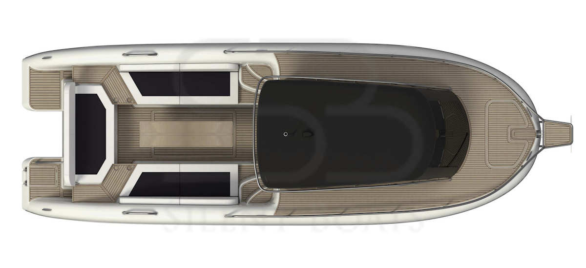 serenity-boat-top-view_01