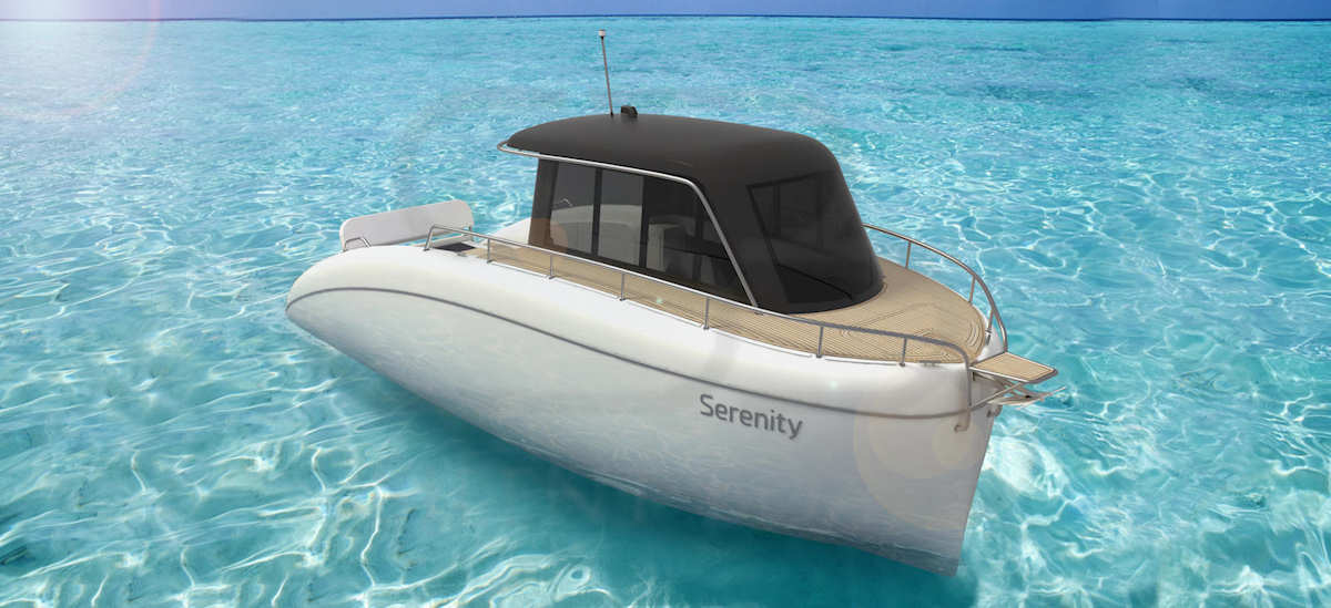 serenity-boat-view_01