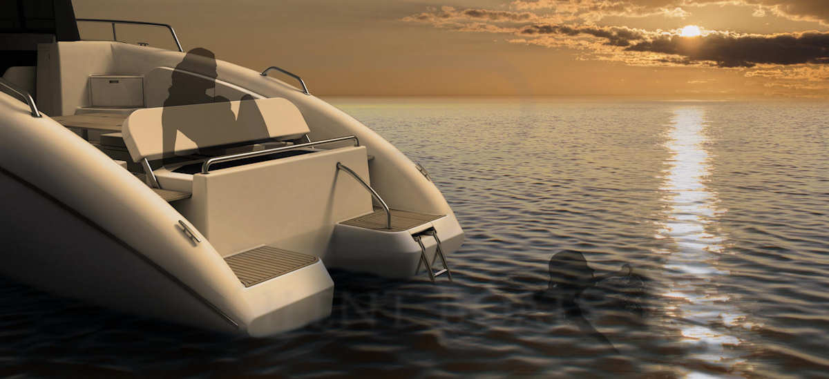 serenity-boat-view_03
